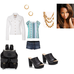 File:Alicia Alcott's outfit from All About Graduation.jpg