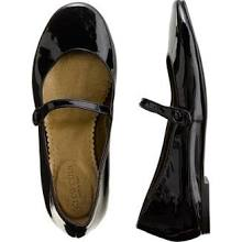 File:Patent Leather Mary Janes.jpg