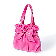 File:Beautiful Bow Handbag.jpg