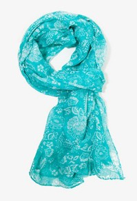 File:Abstract Floral Scarf.jpg