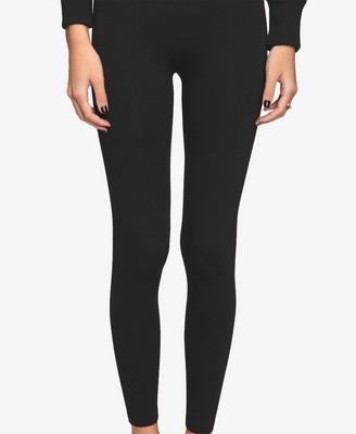 File:Ankle Length Leggings.jpg