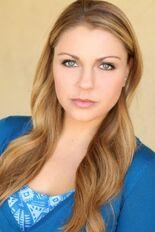 Paige Diaz2