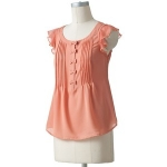 File:Chiffon-bow-blouse-by-LC-Lauren-Conrad.jpg