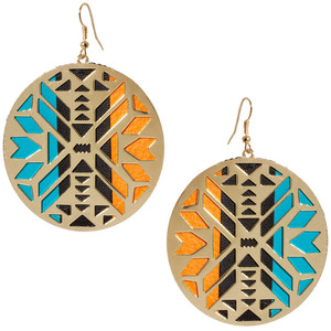 File:ASOS Rocco Stencil Drop Earrings.jpg