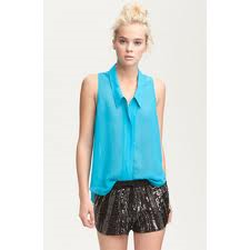File:'Sadira' blouse by Rory Beca blue.png