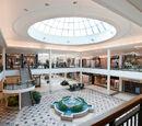 Silver Hills Mall