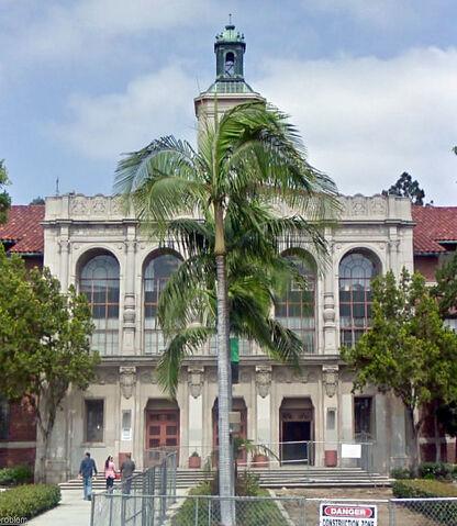 File:Seaside High School.jpg