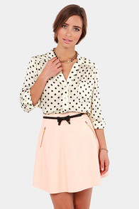 File:Win the Spot-ery Cream Polka Dot Top.jpg