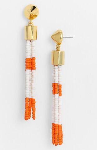 File:Vince Camuto Rope Royalty Tassel Earrings.jpg