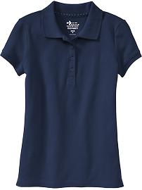 File:Girls Pique Uniform Polos Navy.jpg