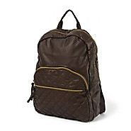 File:Faux Leather Quilted Backpack.jpg