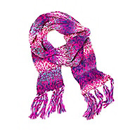 File:Marled Long Knit Scarf with Mini Sequins.jpg