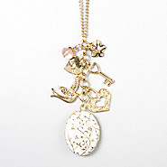 File:Love Charm and Locket Pendant Necklace.jpg