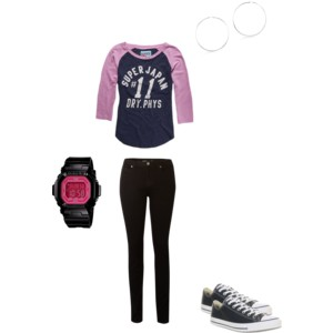 File:Kristy Castelli's outfit from the AAU website.jpg