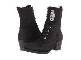 File:The Wild Land Canionik Boots by Diesel.png