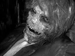 File:Zombie Head.jpeg