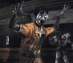 File:Zombies from Black Ops 2.jpeg