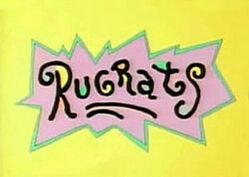 Rugrats-logo-1-