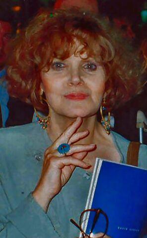 File:Eileen Brennan.jpg