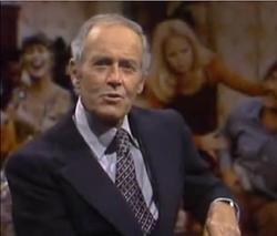 Henry Fonda Best of AITF