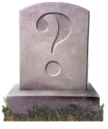 File:FindAGrave-icon.png
