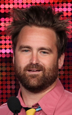 File:Christian Jacobs.png