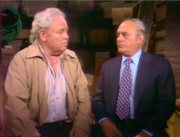 File:Murray Klein Archie Bunker.png