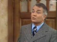 Ep 3x13 - Robert Mandan as Mr. Morrison