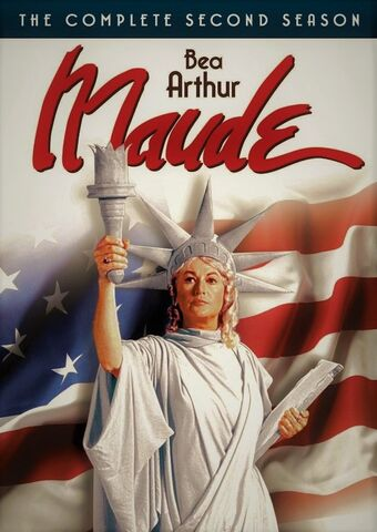 File:Maude Season 2 DVD.jpg