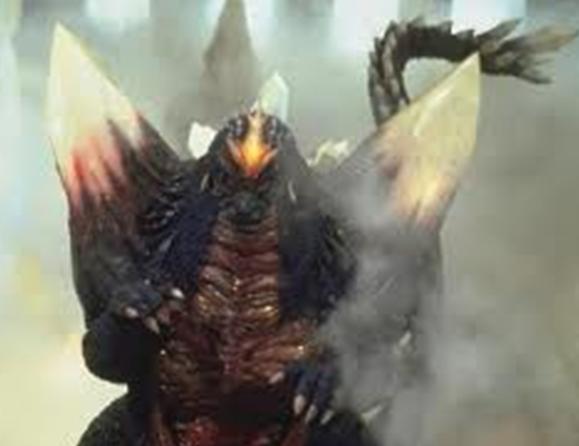 File:Space Godzilla.png