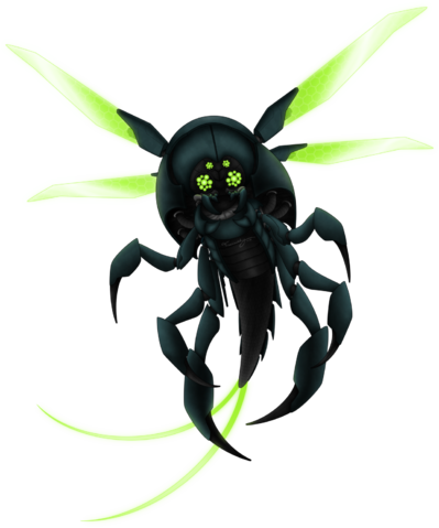 File:Cy-Bugs.png
