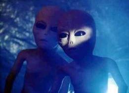 File:Aliens 1.jpg