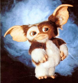 File:Gizmo.png