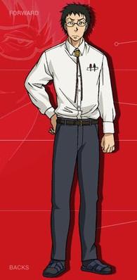 File:Yoshida full.jpg