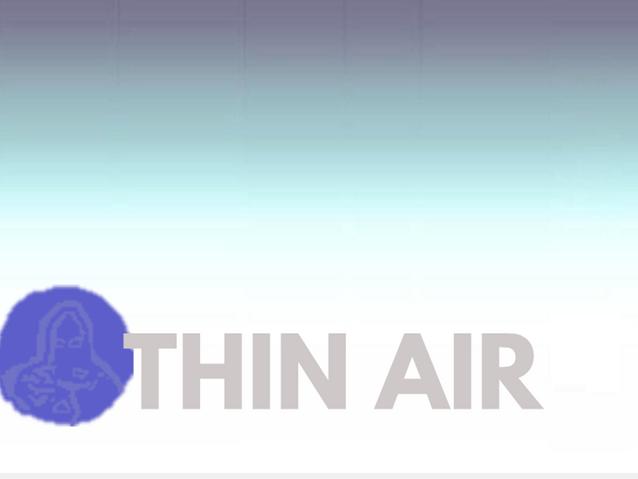 File:Thin Air Intro.png