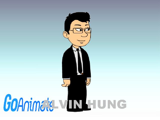 File:ALVIN HUNG WIIU.PNG