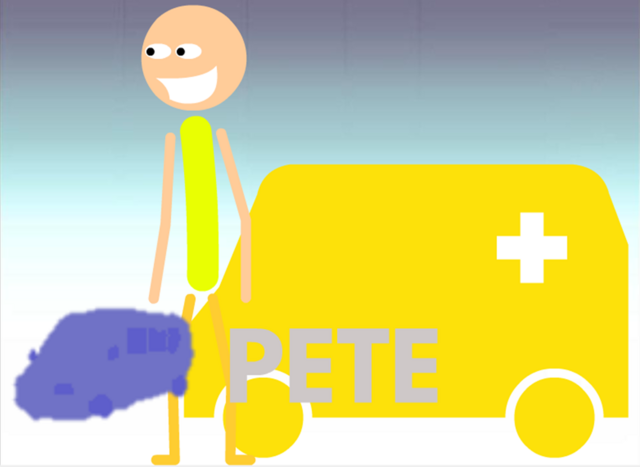 File:Pete Intro.png