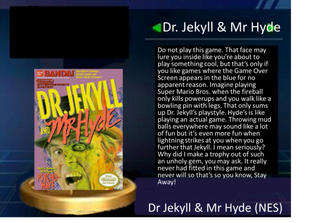 File:Dr Jekyll & Mr. Hyde.png