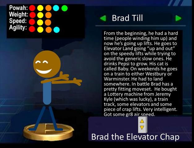 File:Brad Till Final Trophy.png