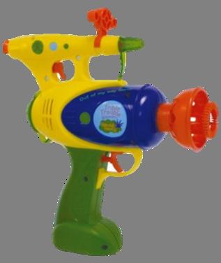 File:Triple Trouble Blaster.png