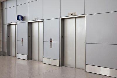 Elevator Land Results Revamped