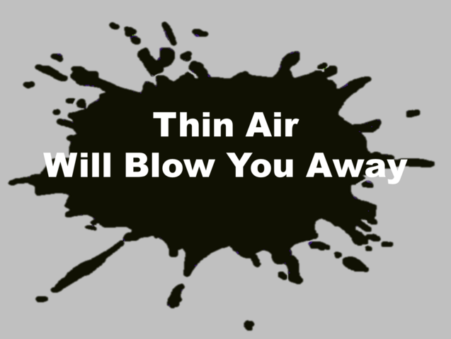 File:Thin Air Trailer New.png