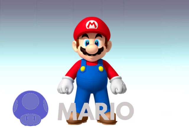 File:Mario Intro.png