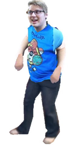 File:Chadtronic Stand Pose.png