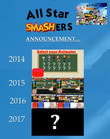 File:Roster Timeline.png