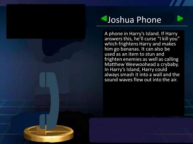 File:Joshua Phone.png