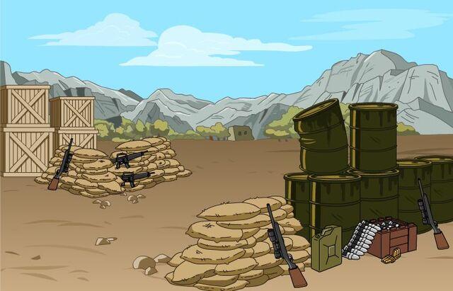 File:Battlefield.jpg