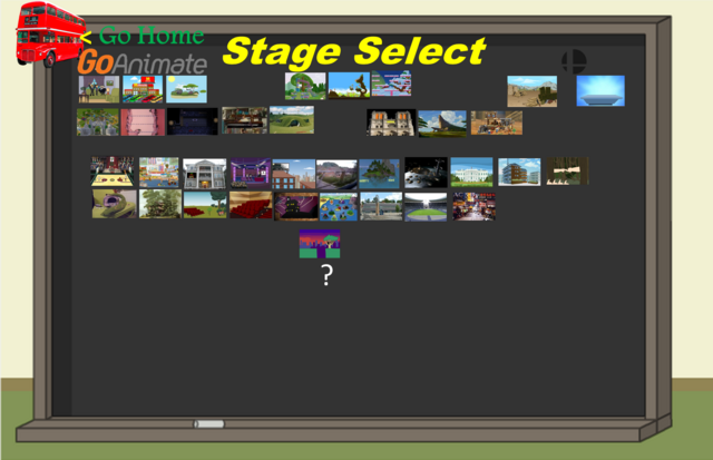 File:The Stage Selection Screen.png