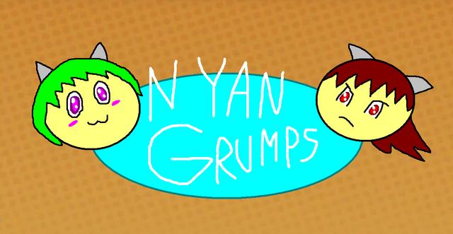 File:Nyan Grumps.png