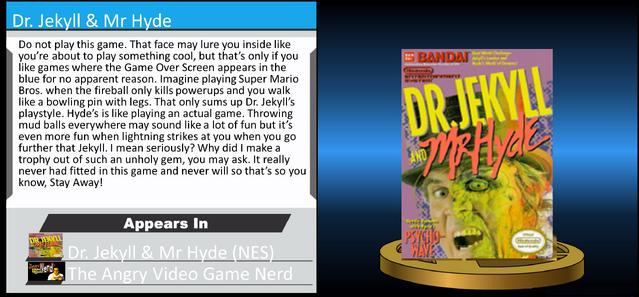 File:Dr. Jekyll & Mr Hyde Description.png